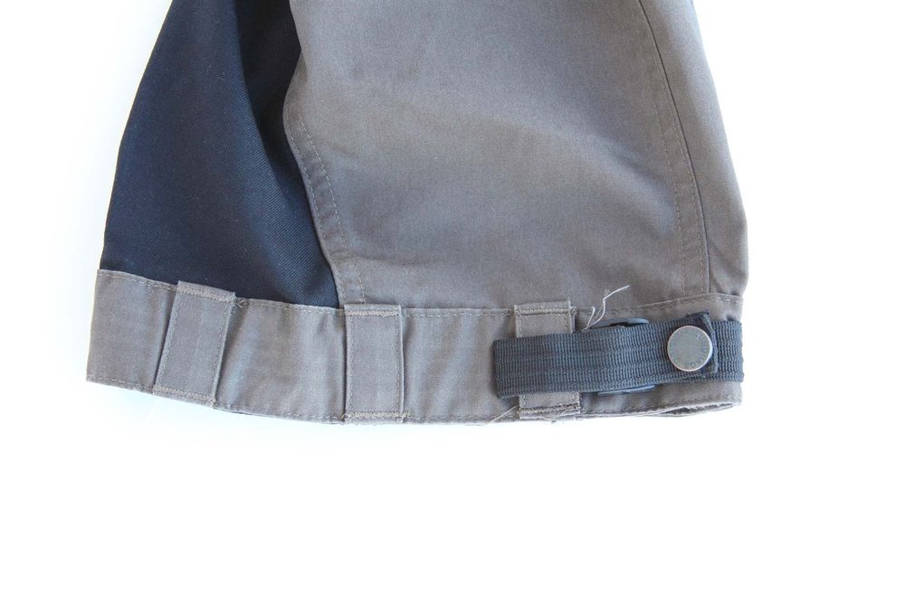 Lundhags Authentic Pant