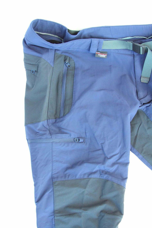 Mammut Courmayeur Advanced Pants