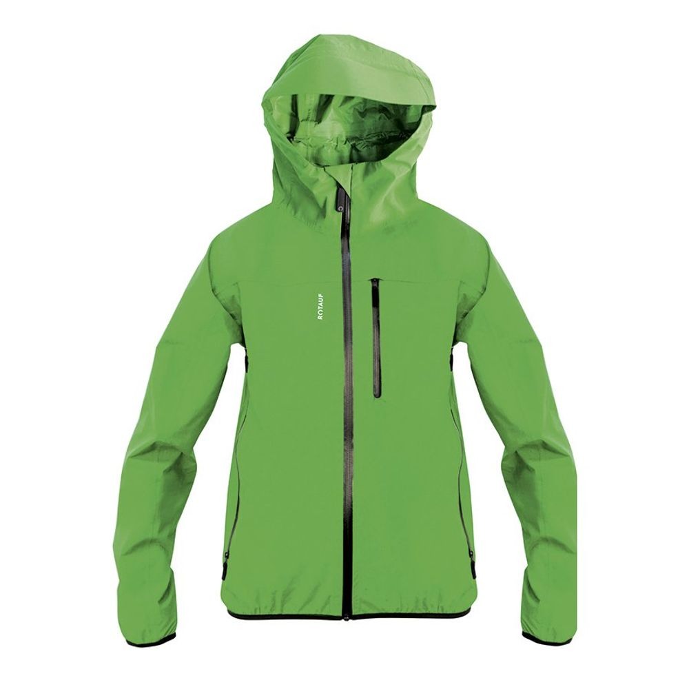 Rotlauf Ultralight Jacket II