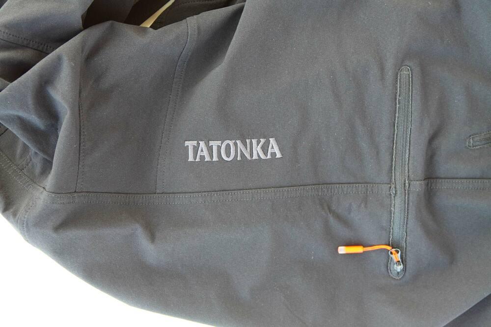 Tatonka Bowles Pants