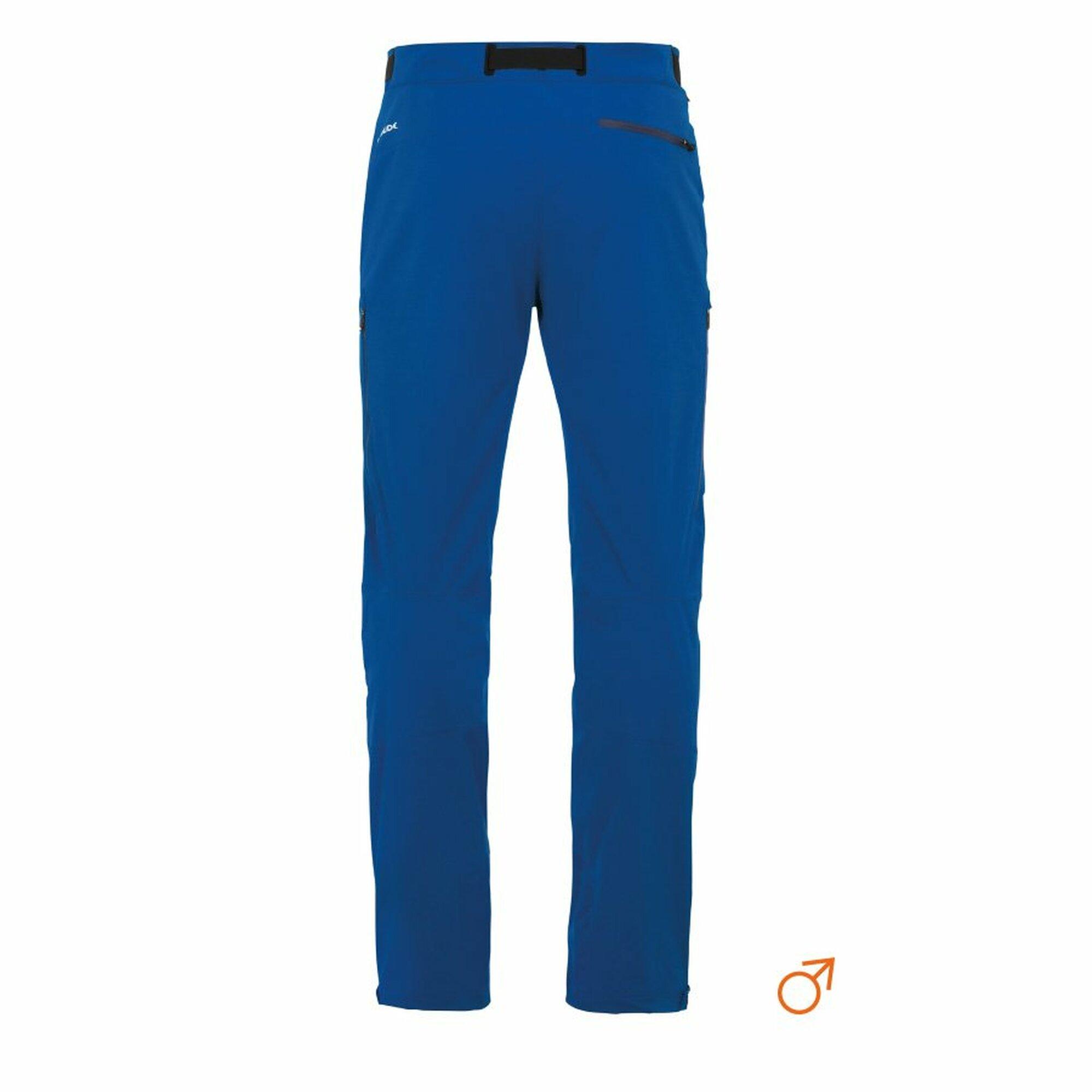 Vaude Badile Pants II