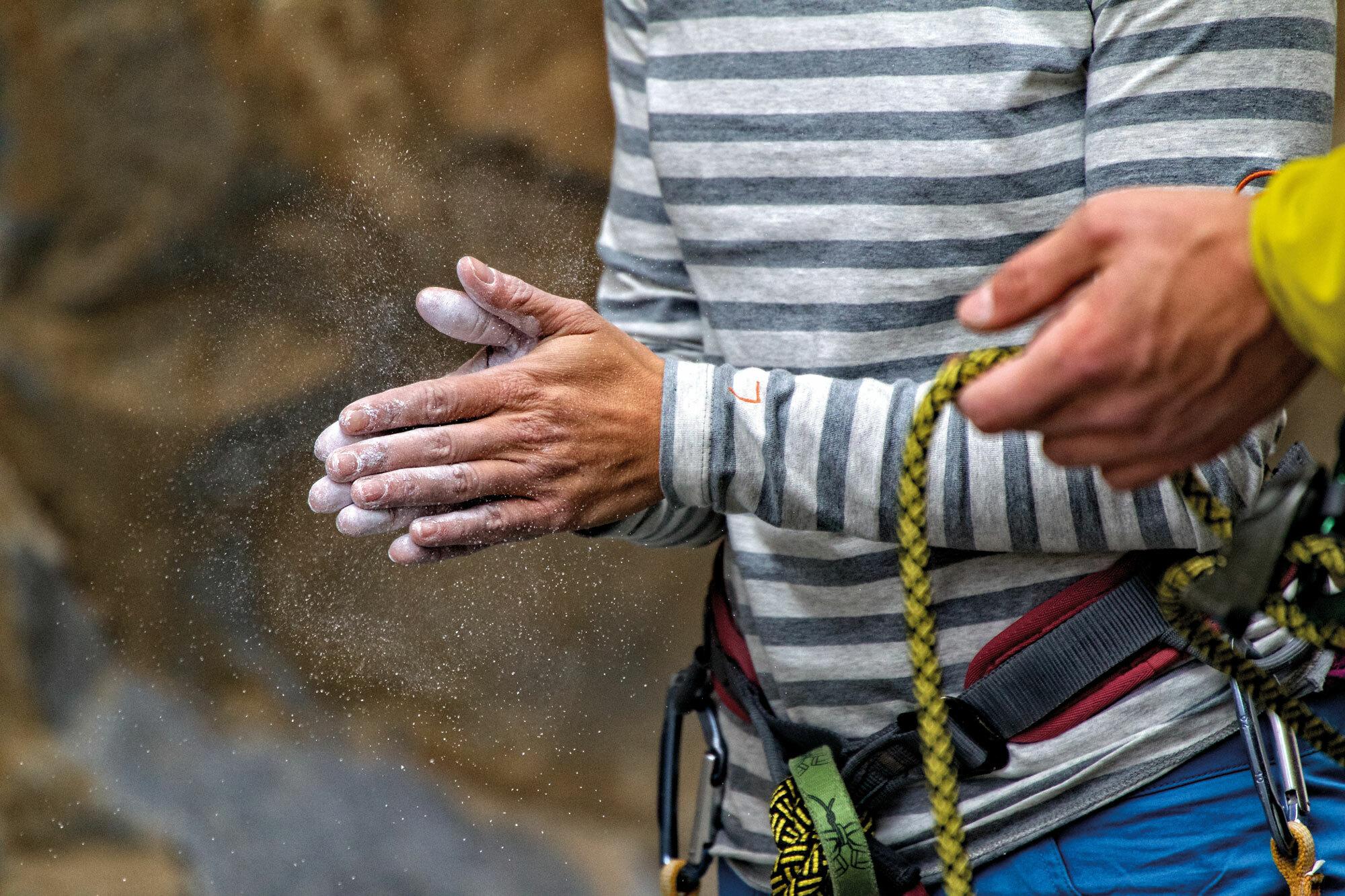 Outdoor Abenteuer im Kasten – Fotografieren: Mehr als Nur zufällige Schnappschüsse