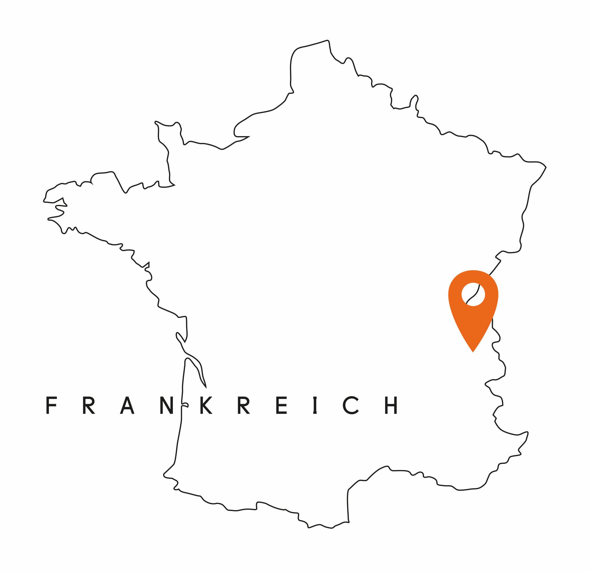 Tour de France – Freeride Roadtrip Auvergne-Rhone-Alpen