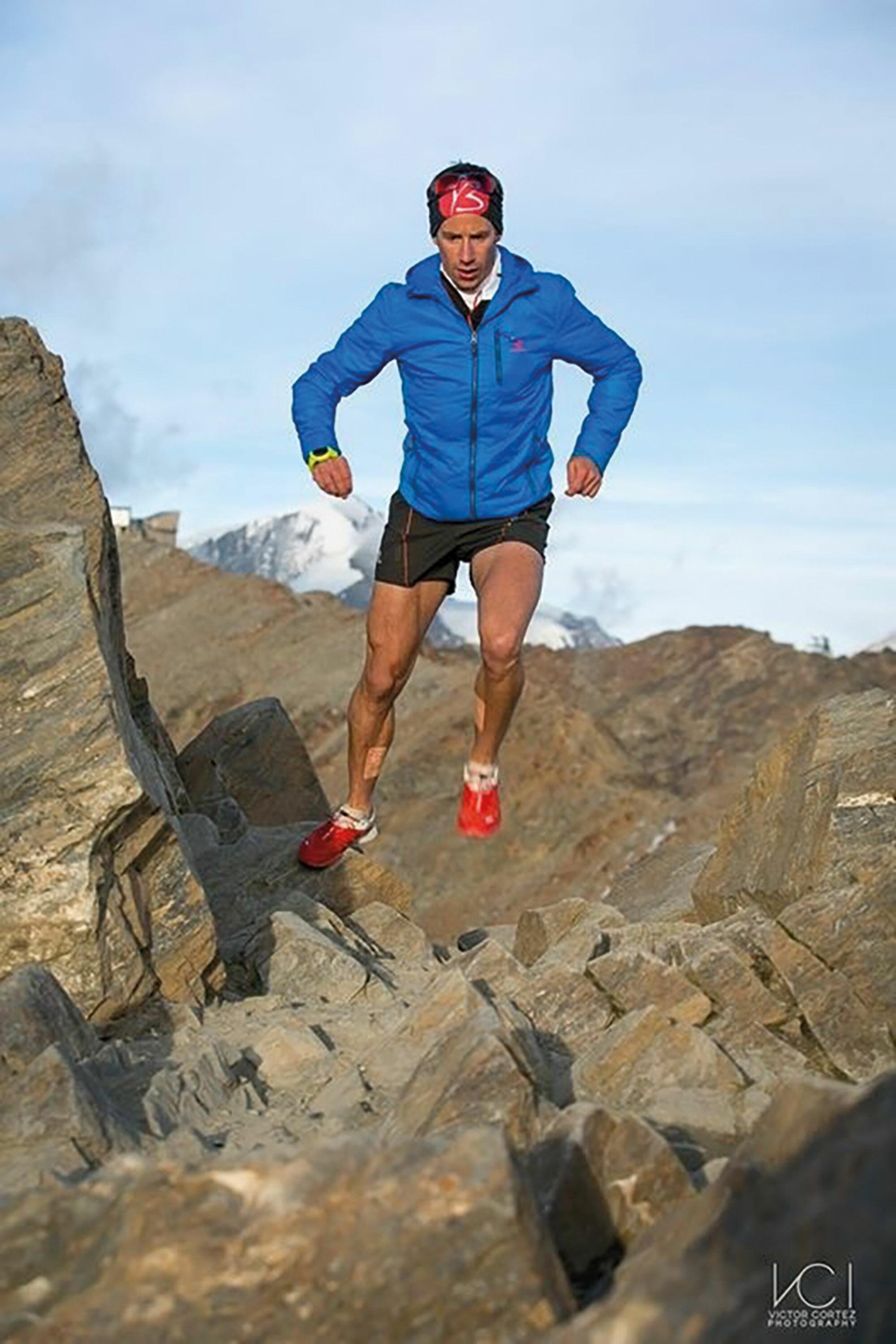 Trailrunning – so klappt der Einstieg