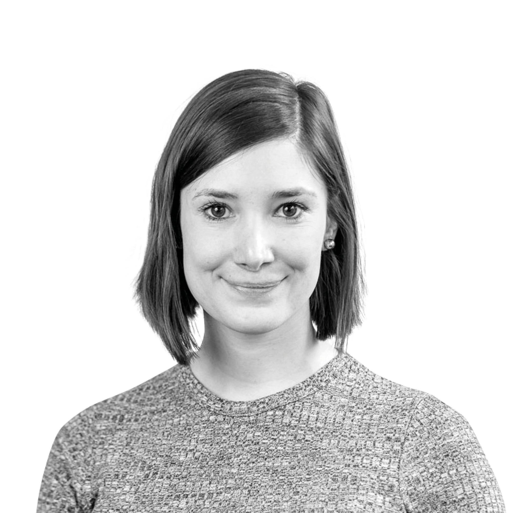Laura Klohn