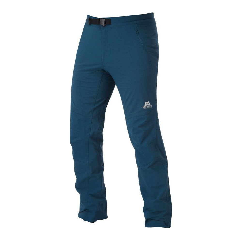 Mountain Equipment Frontier Pants