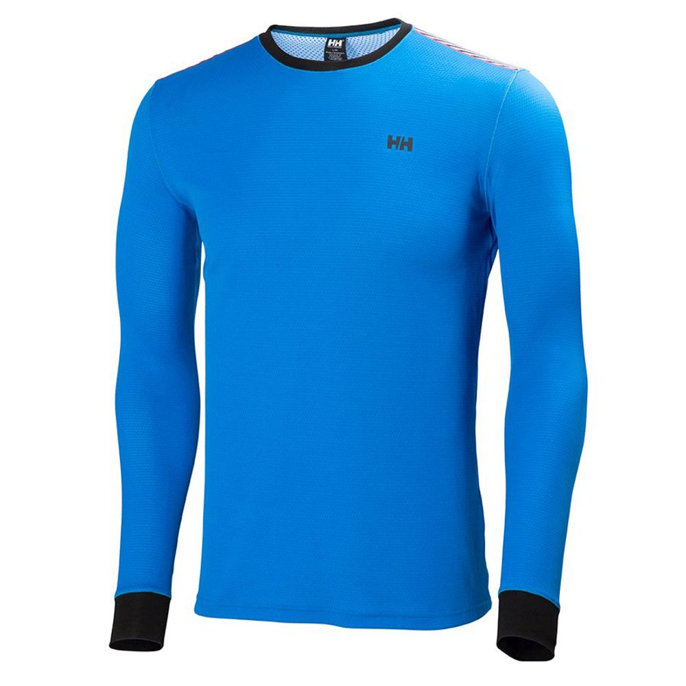 Helly Hansen Active Flow LS