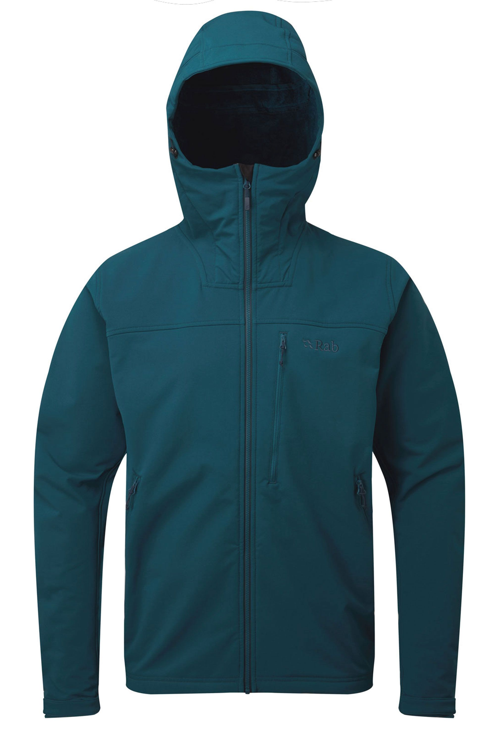 Rab Integrity Jacket