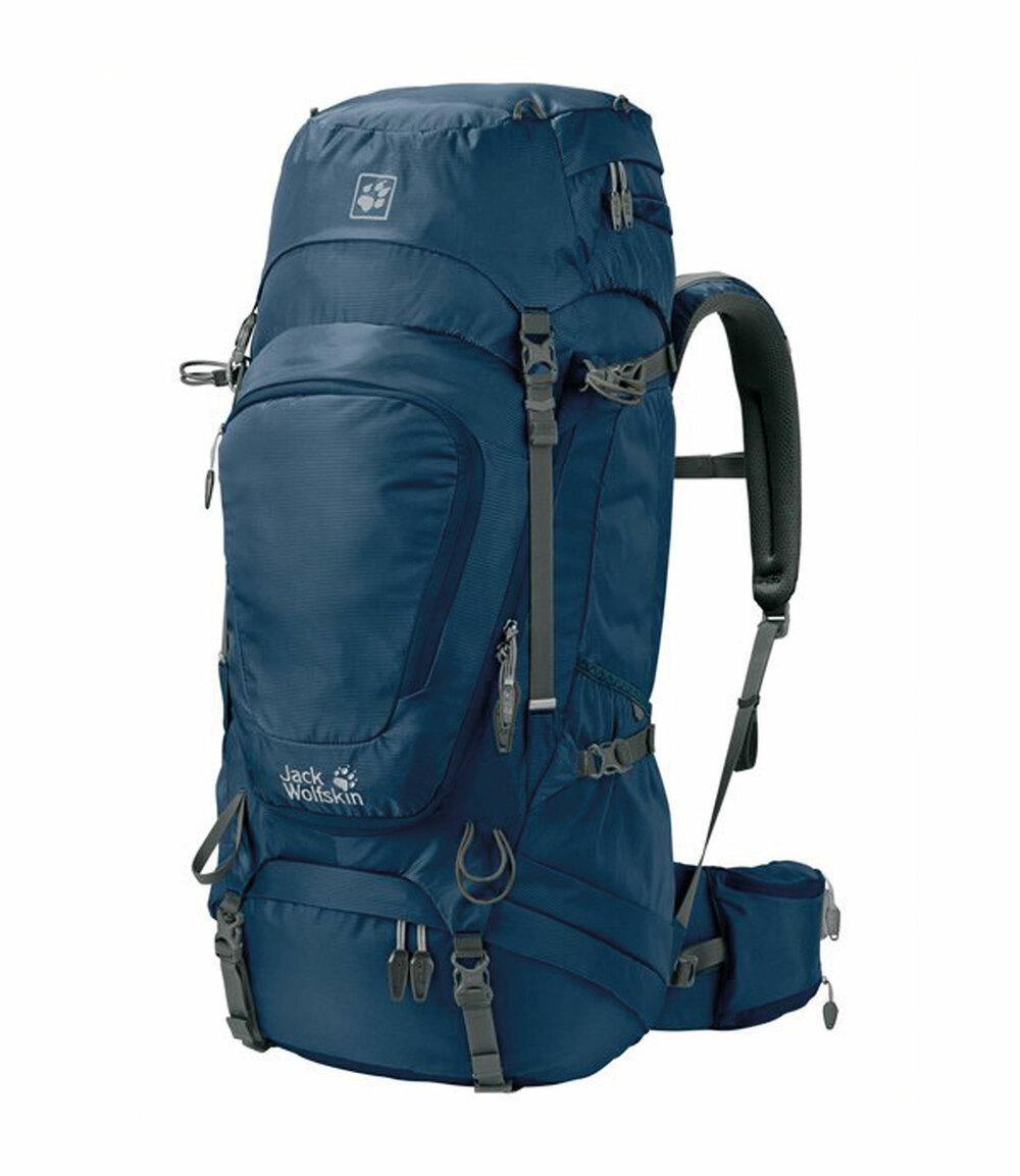 Jack Wolfskin Highland Trail XT 50