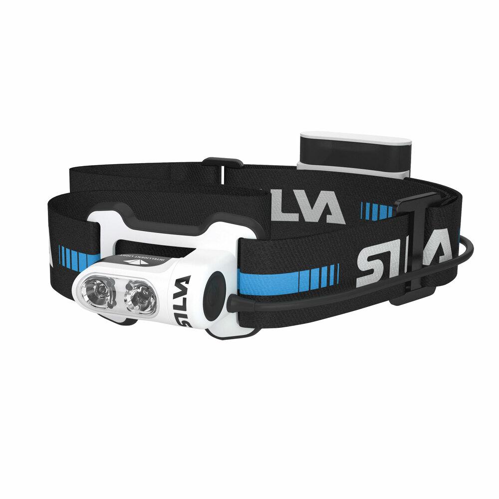 Silva Trail Runner X3