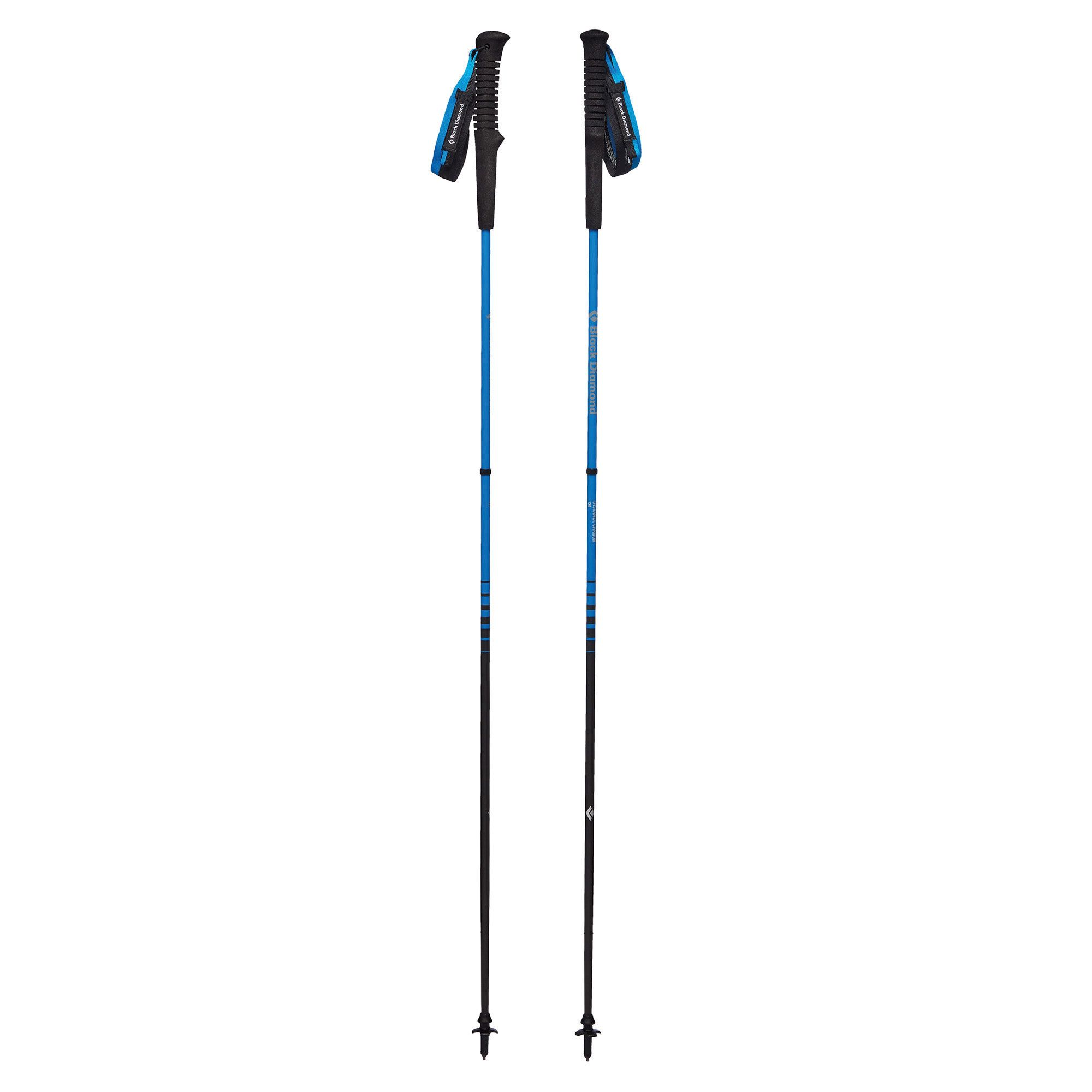 Black Diamond Carbon Distance Pole