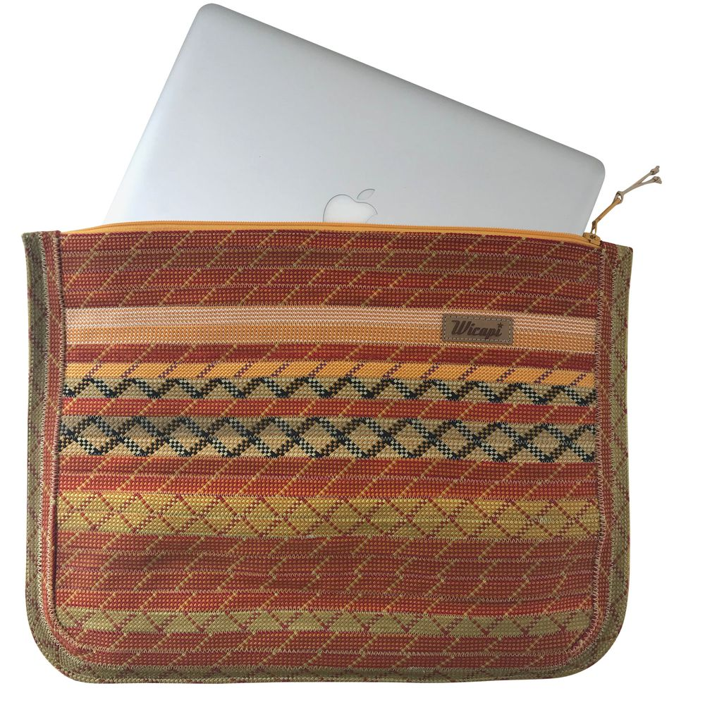 Wicapi Laptop Hülle