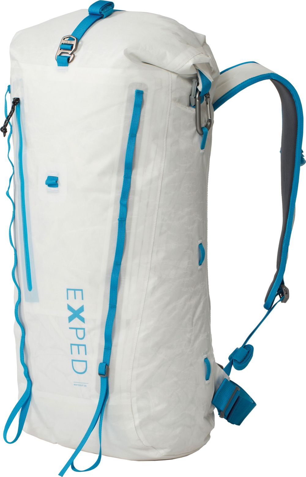 Exped Whiteout 30