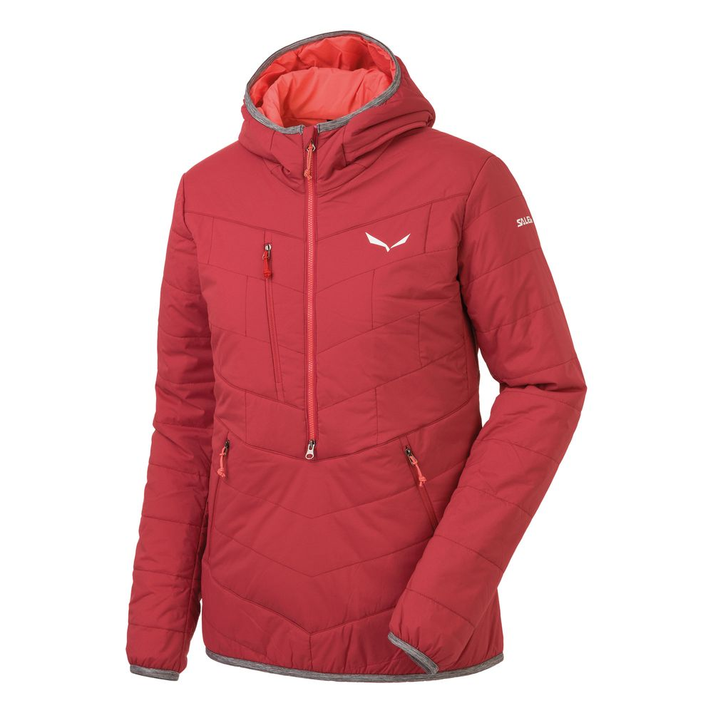 Salewa Tirolwool Celliant