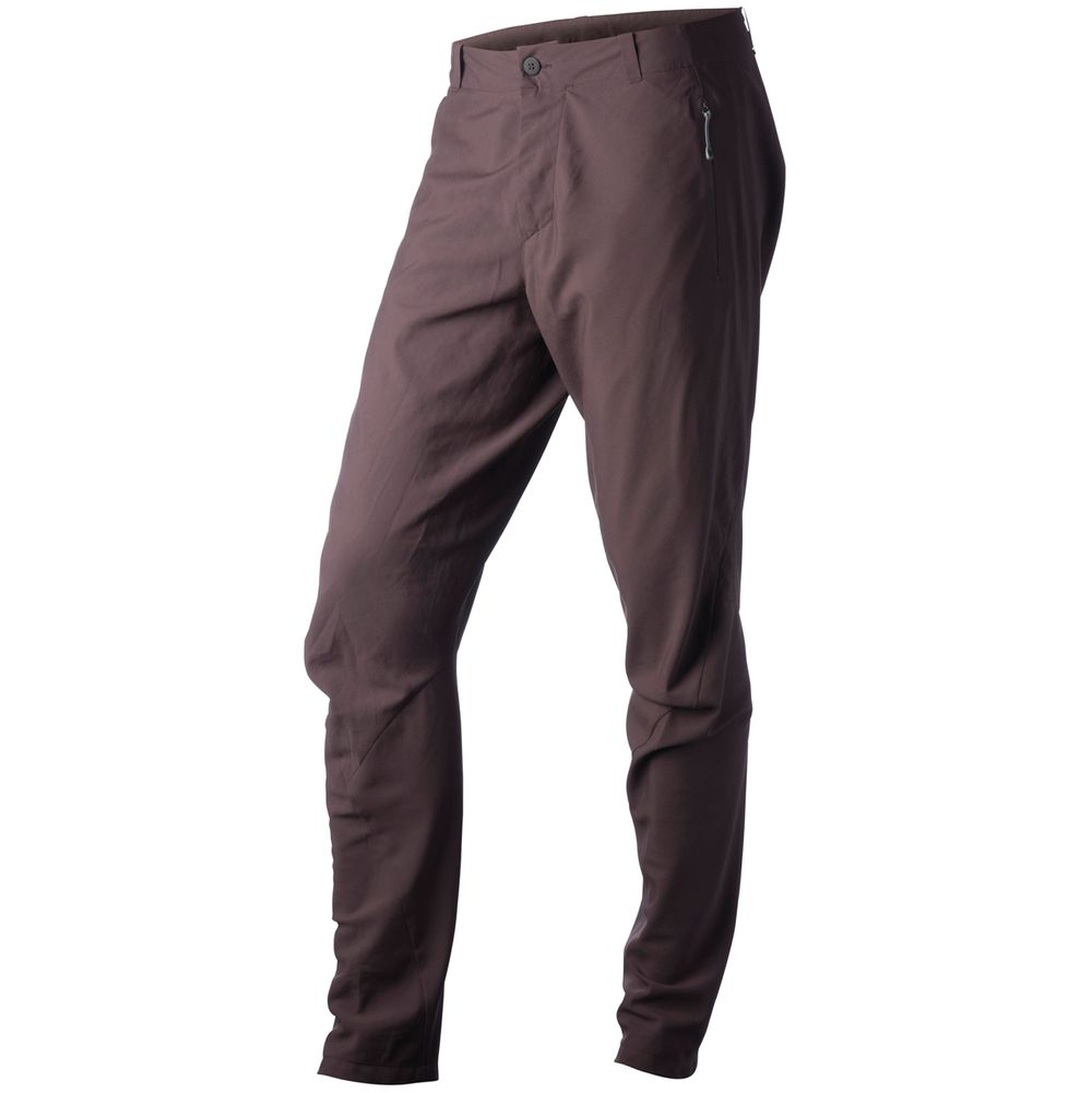 Houdini Made to Move Motion Light Pants