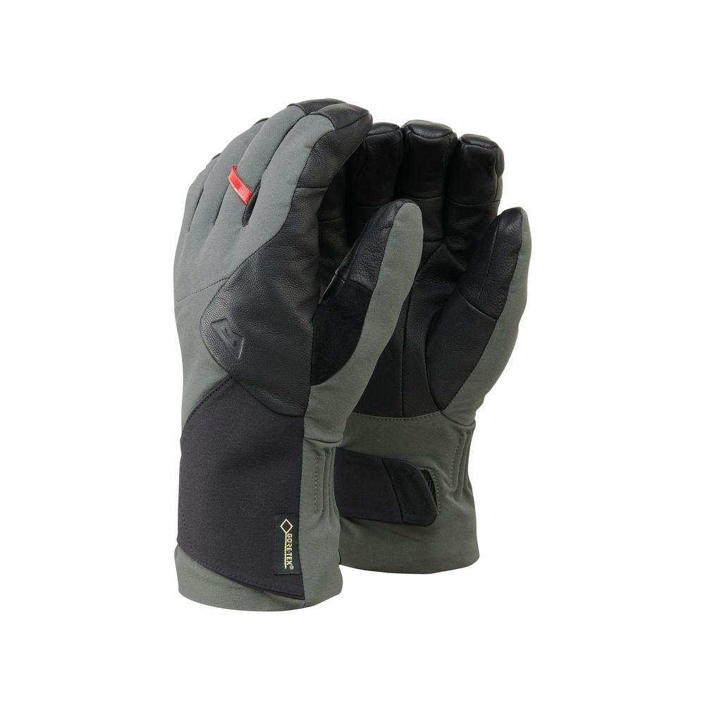 Mountain Equipment Super Couloir Glove