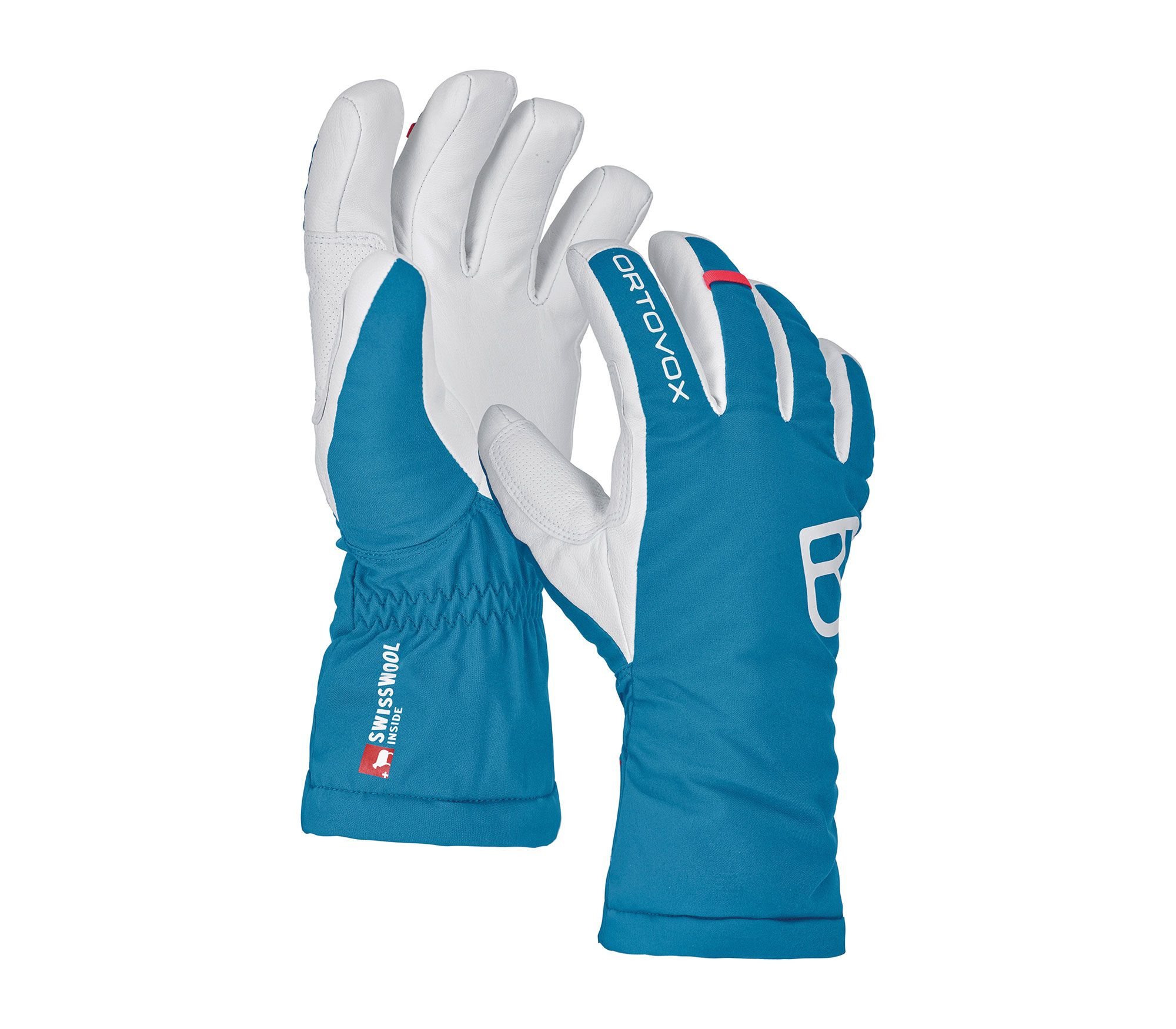 Ortovox Freeride Glove