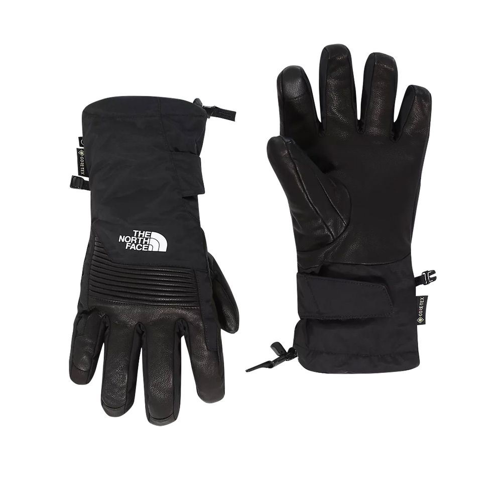 The North Face Powdercloud Etip