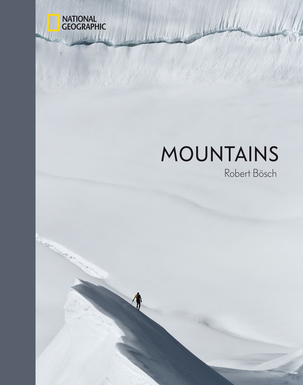 «Mountains»