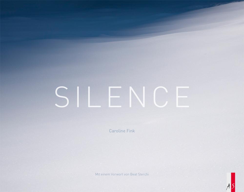 «Silence»