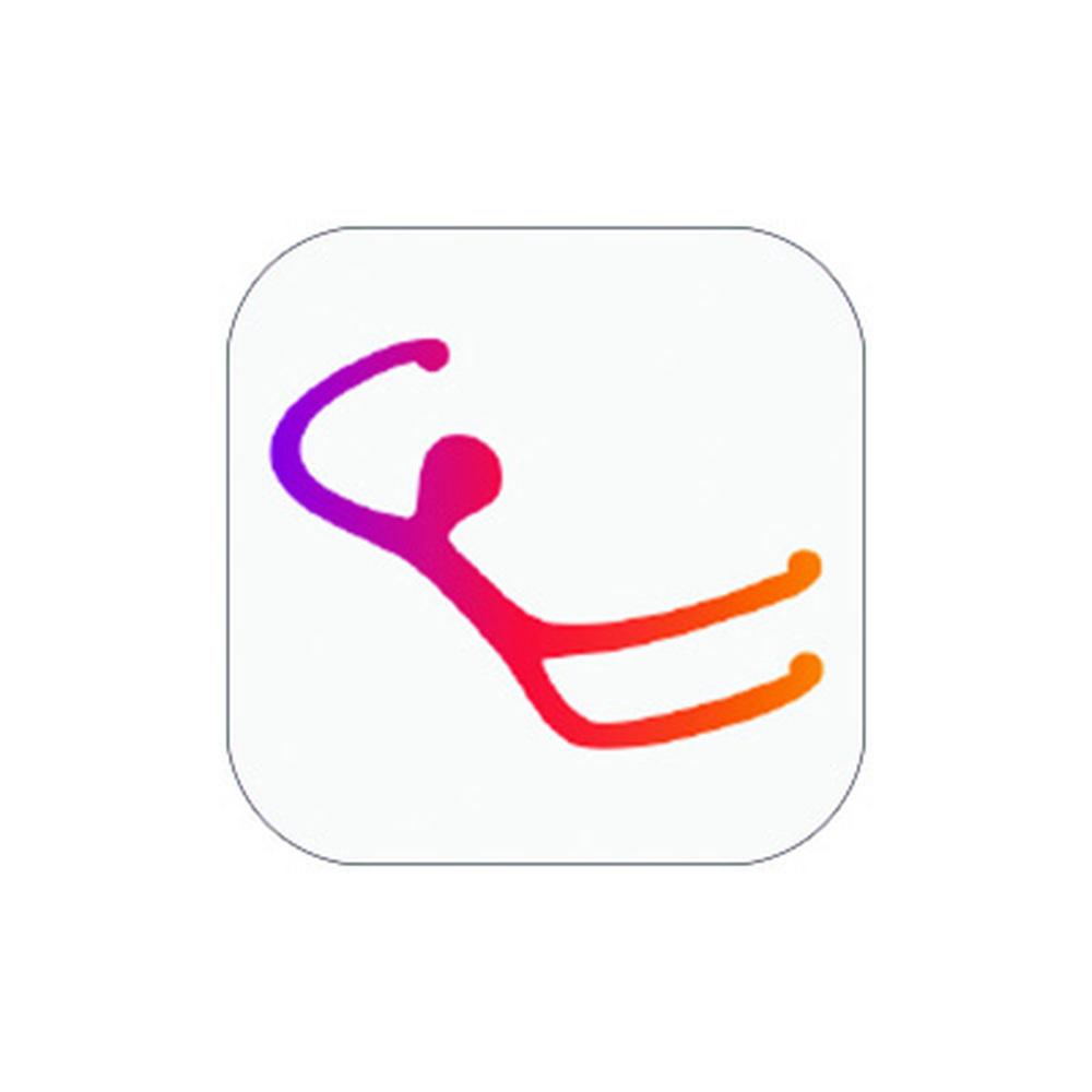 «Vertical-Life App»