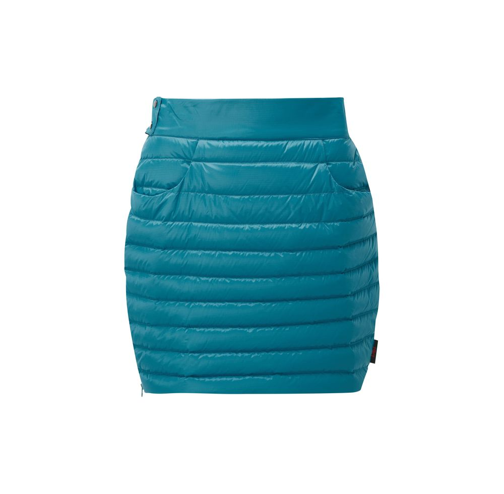 Mountain Equipment Frostline Women´s Skirt