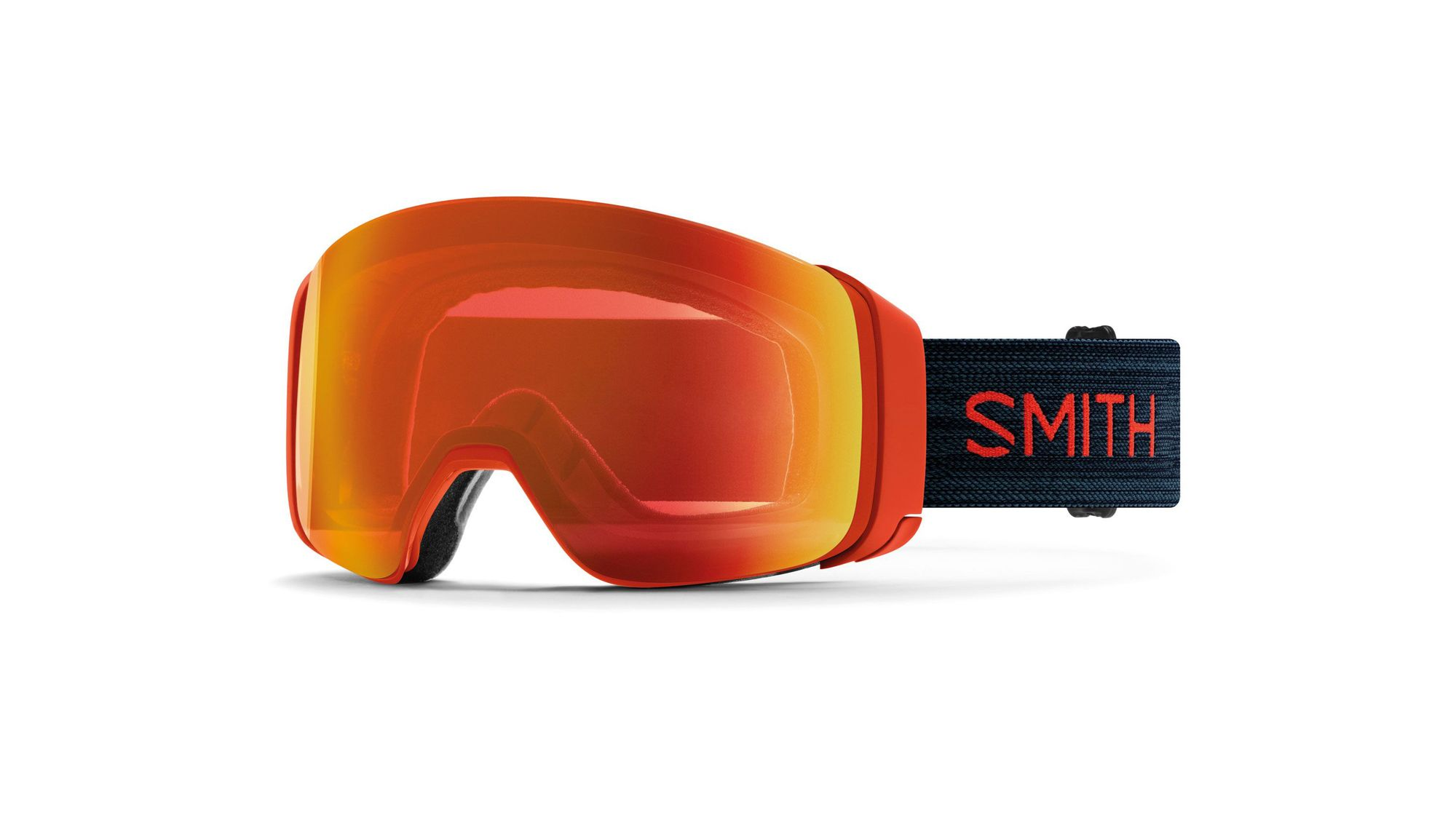 Smith Optics 4DMag Goggle
