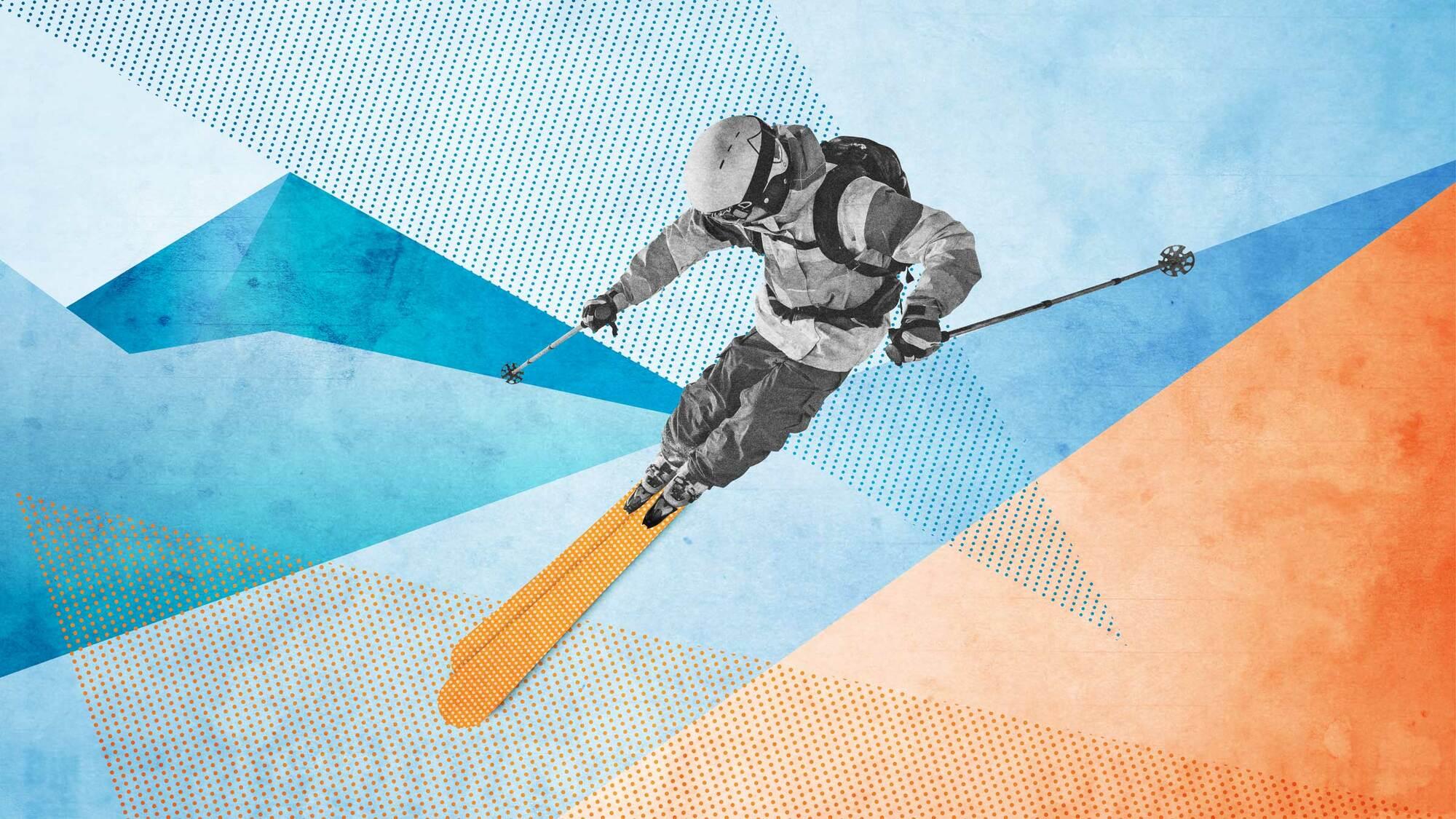 Skitest 2020: Die neuesten Modelle