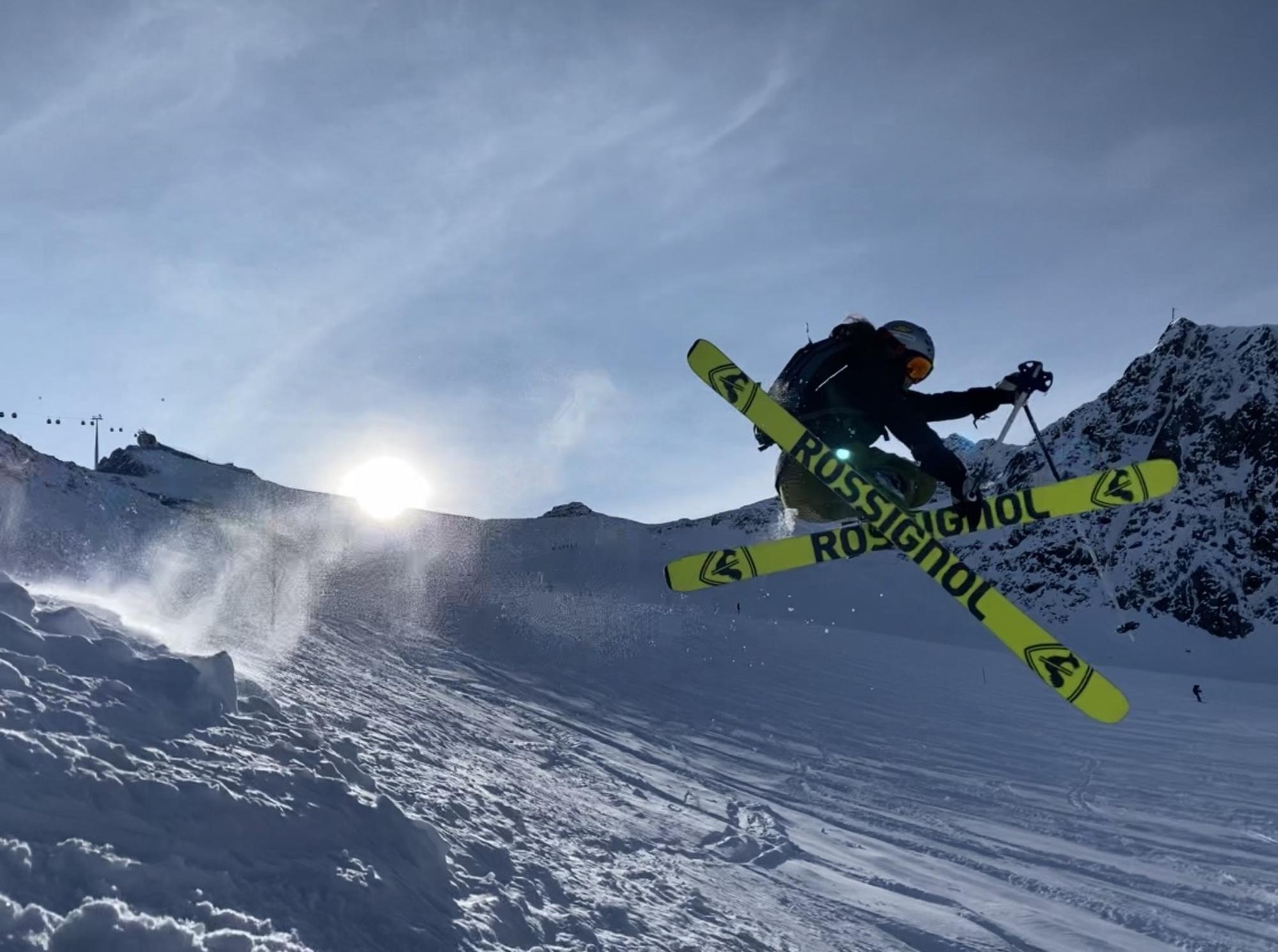 Skitest 2020