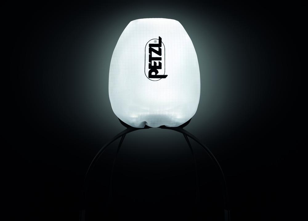 Petzl IKO Core