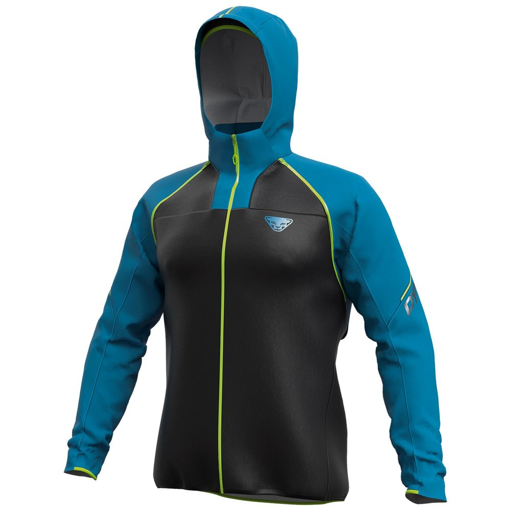 Dynafit Elevation Gore Tex Shakedry