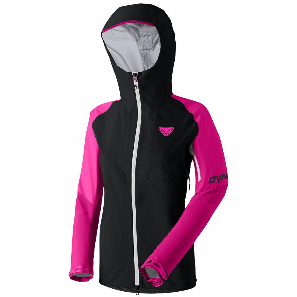Dynafit Radical GTX Jacket