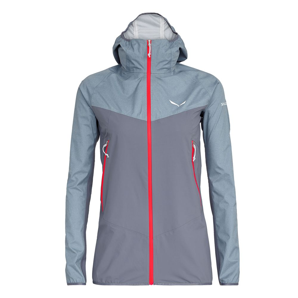 Salewa Agner Powertex 3L Jacket
