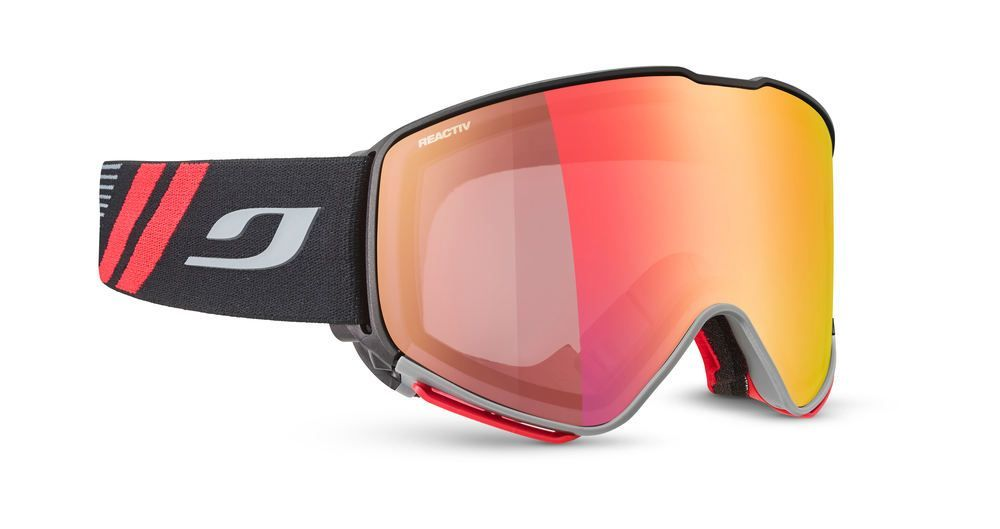 Julbo Quickshift