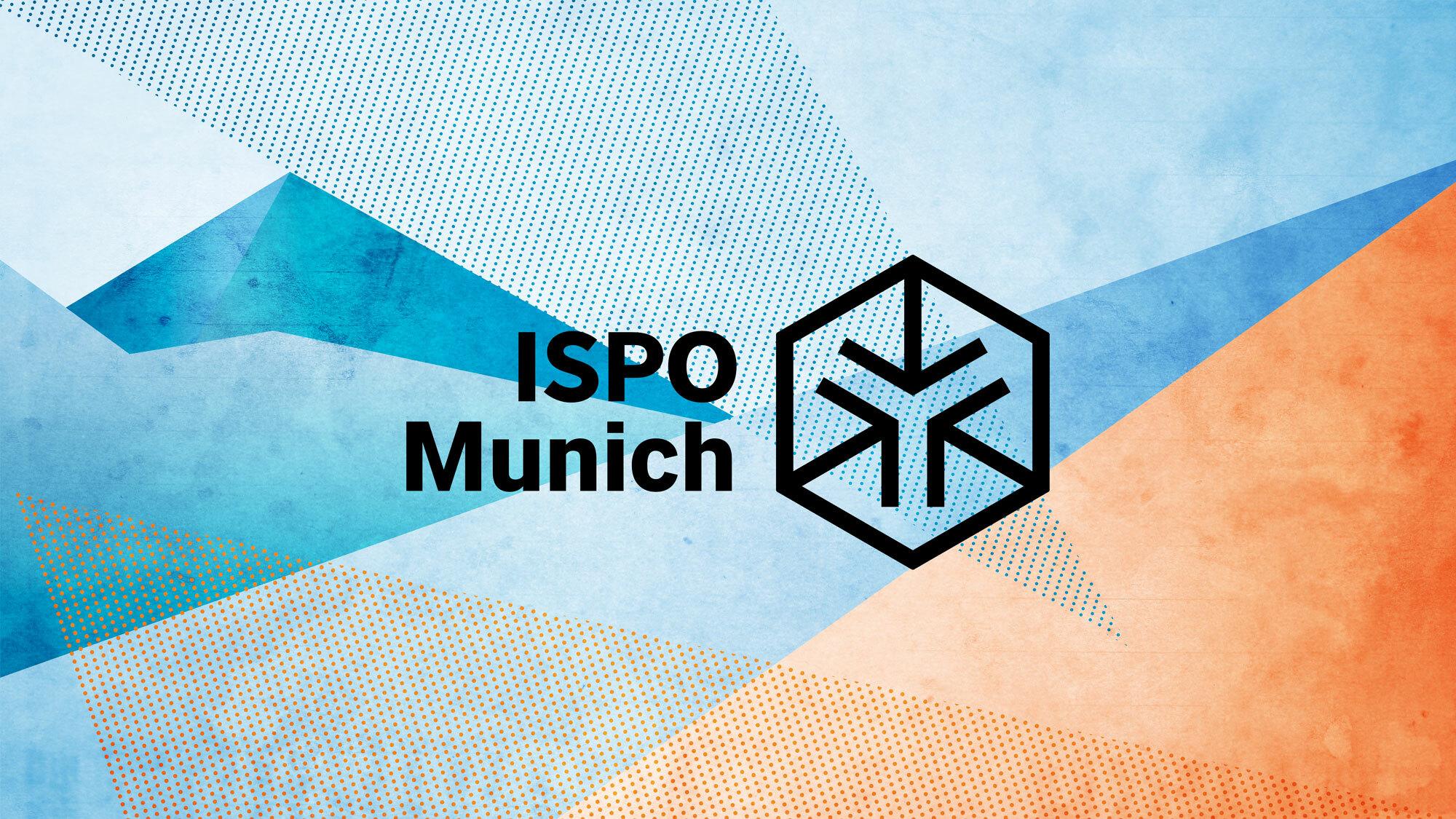 ISPO 2021: Alles neu und alles digital