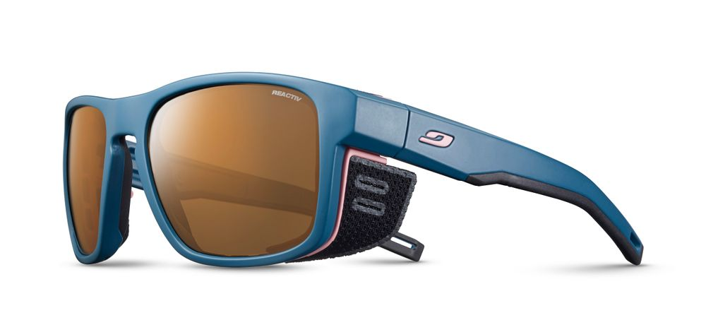 julbo-shield-m
