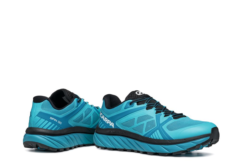 Scarpa Spin Infinity