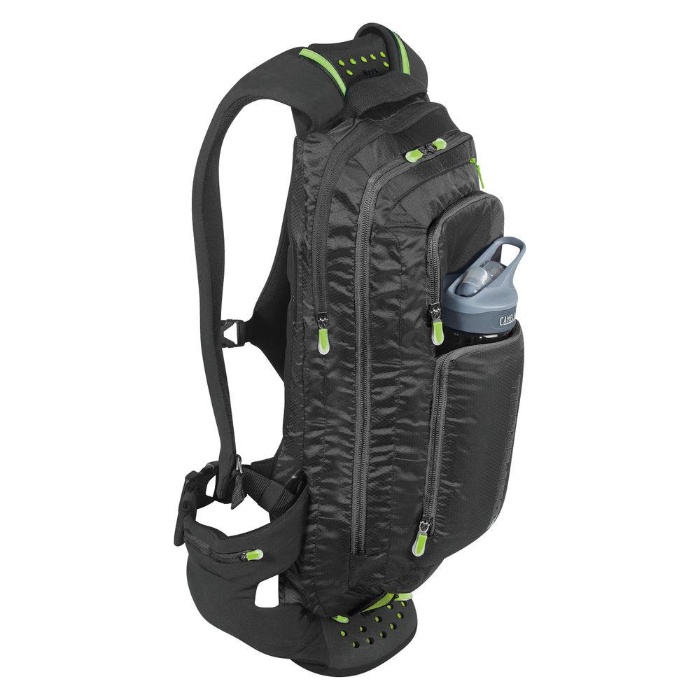 Komperdell Protection Pack MTB Eco