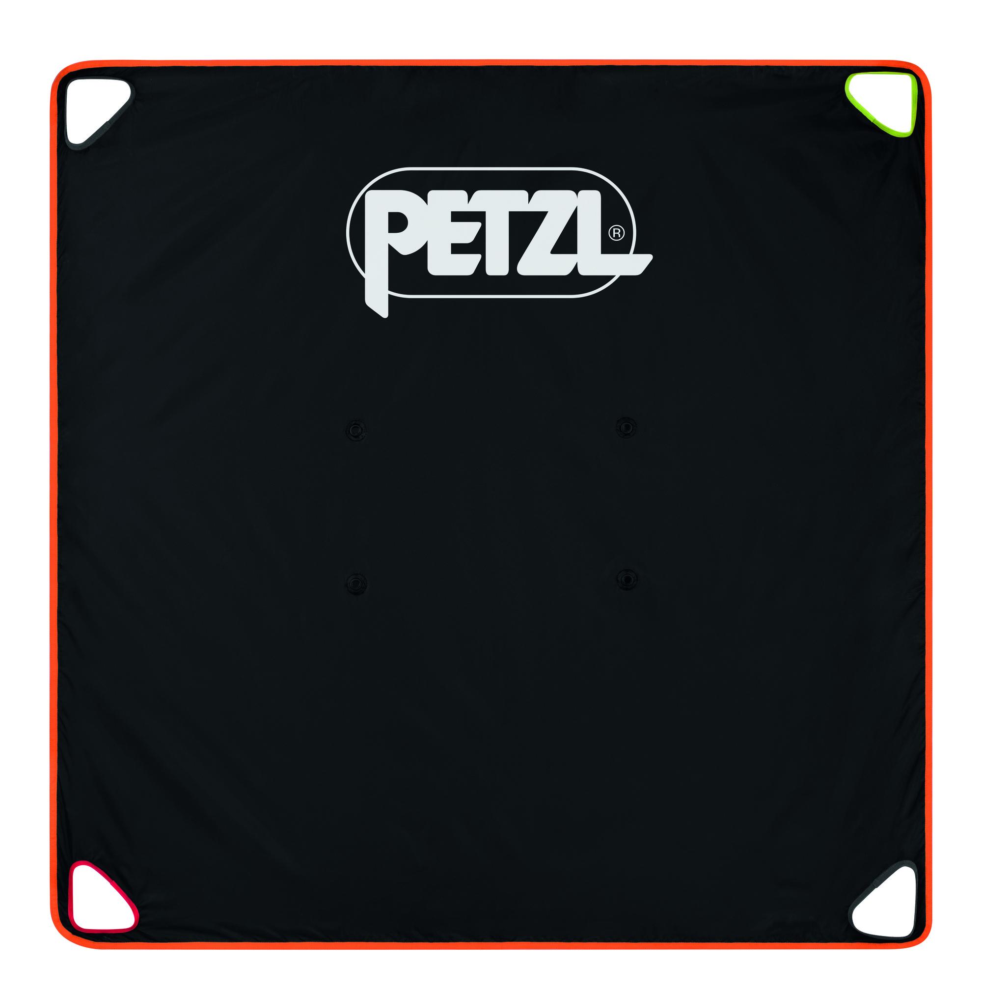Petzl Tarp Seilsack