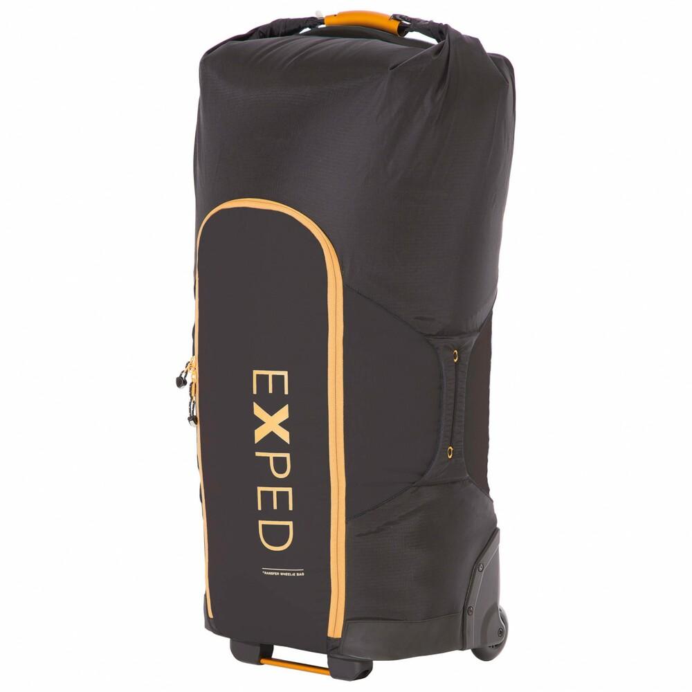 Exped Transfer Wheelie Bag
