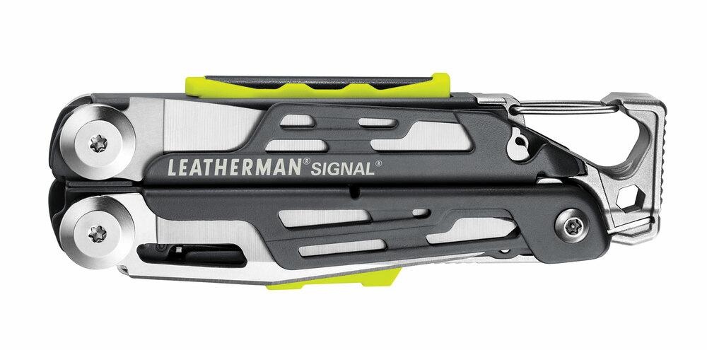 Leatherman Signal