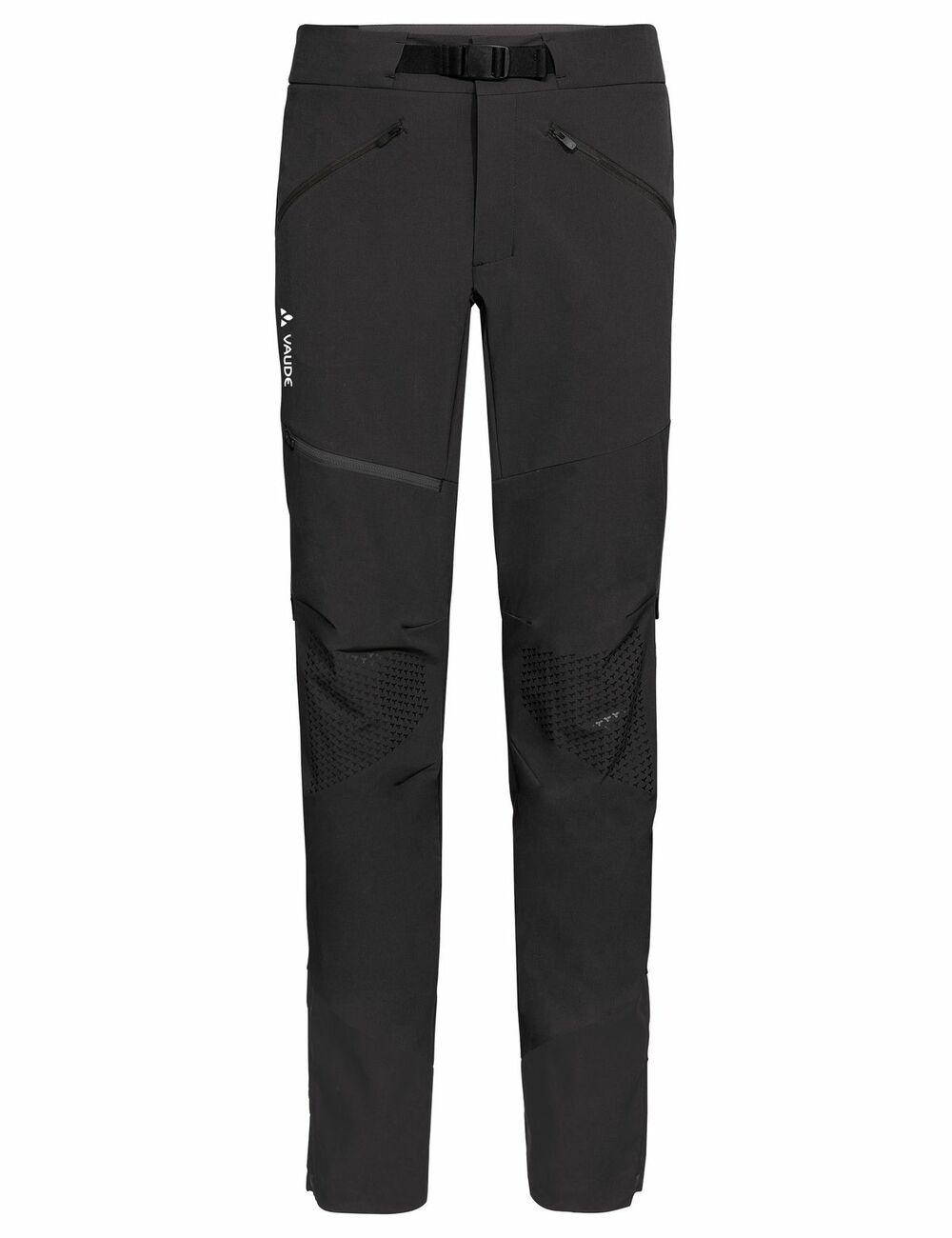 Vaude Croz Pants II