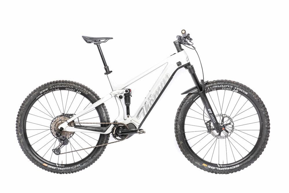 Thömus Lightrider E2 Pro