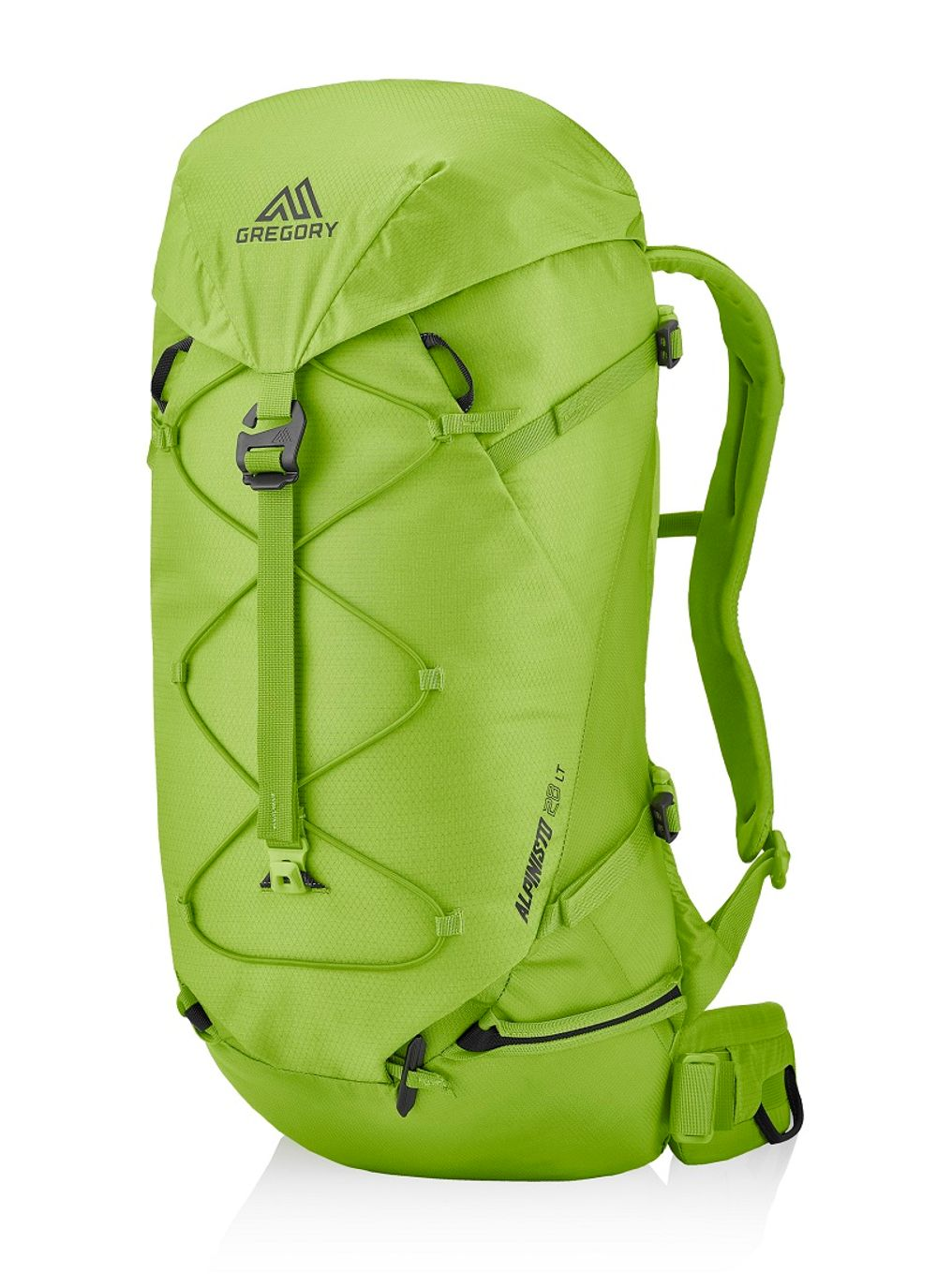 Gregory Alpinisto 38