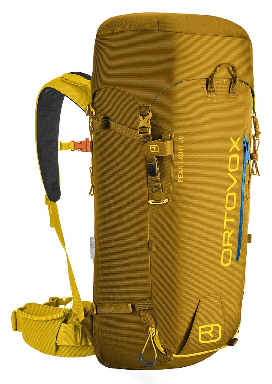Ortovox Peak Light 40